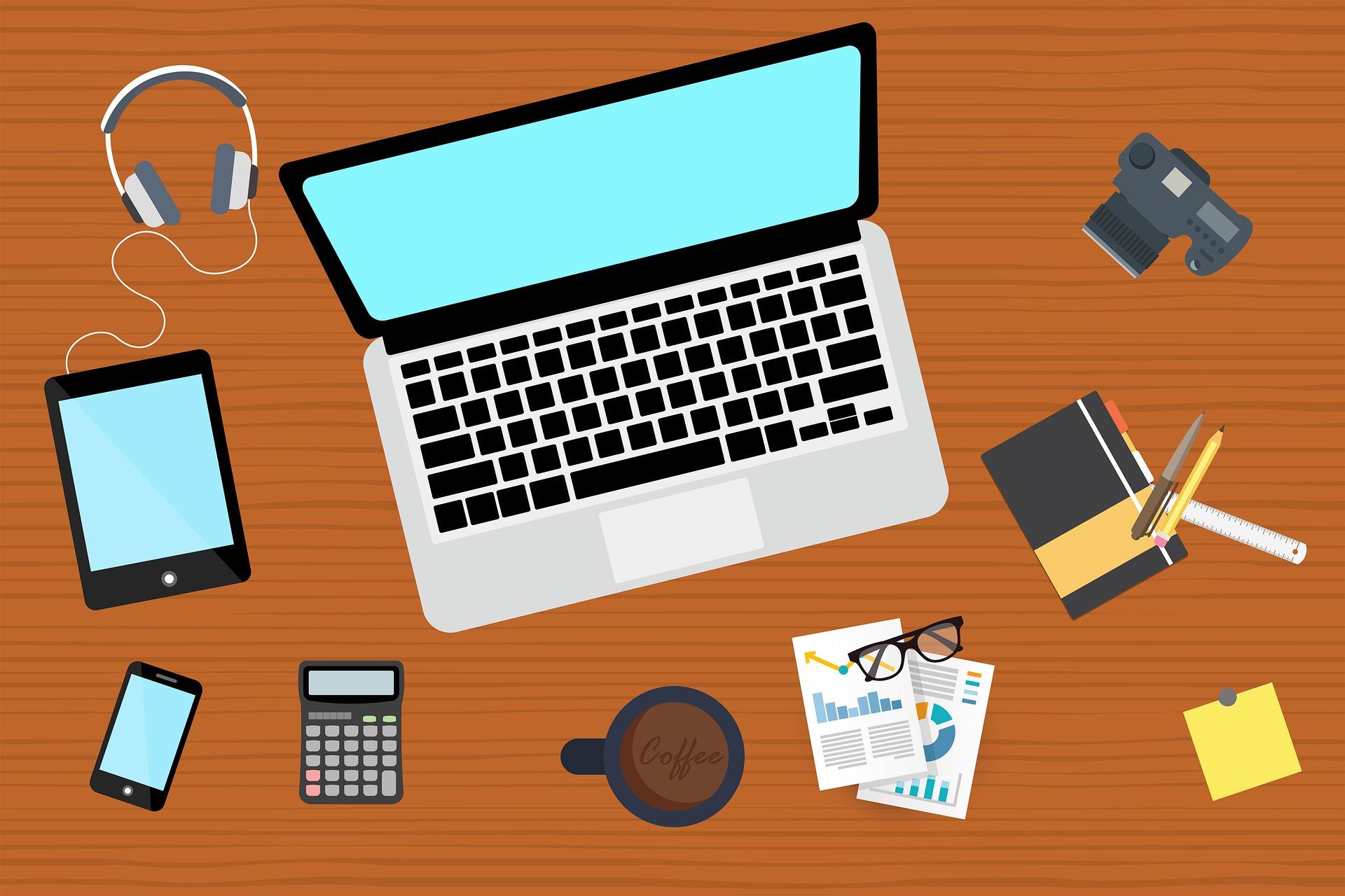 Tecnologias Digitais para Professores