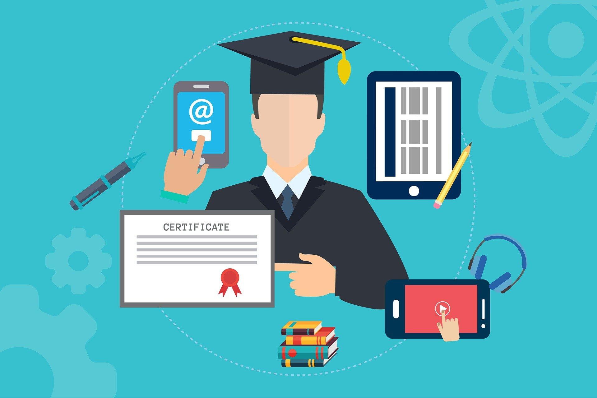 Oficina de Cultura Digital e Educação - 2021